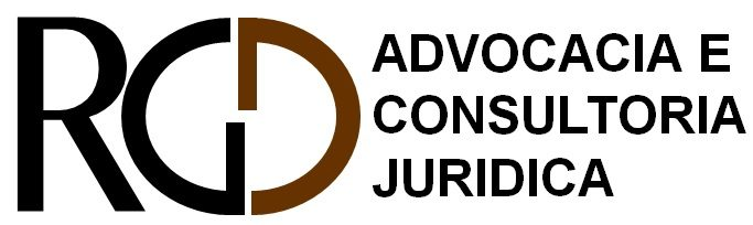 RGD  Advocacia e Consultoria Jurídica
